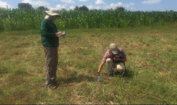 Američki arheolozi ponovo istražuju Kragujevac (FOTO)