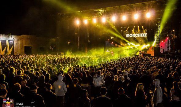 Arsenal i drugi vodeći srpski festivali predstavili protokol o bezbednim okupljanjima