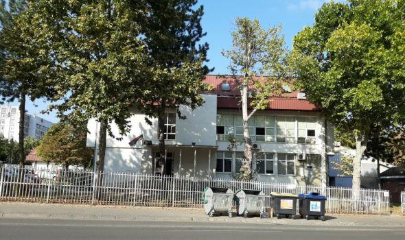 BESPLATNI preventivni pregledi i ovog vikenda u Kragujevcu