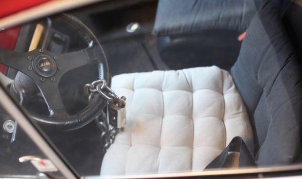 Četiri efikasna načina da sprečite krađu Vašeg automobila
