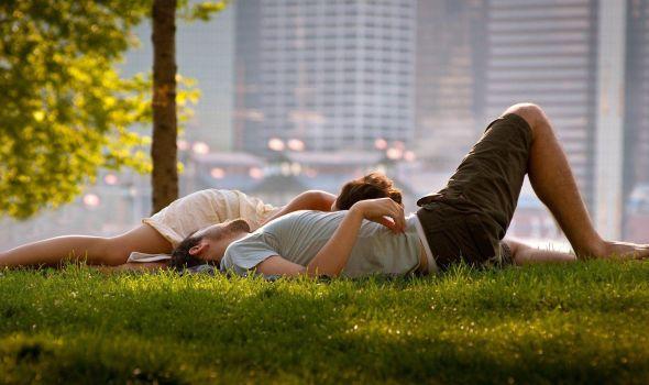 7 navika koje će vam doneti smirenost