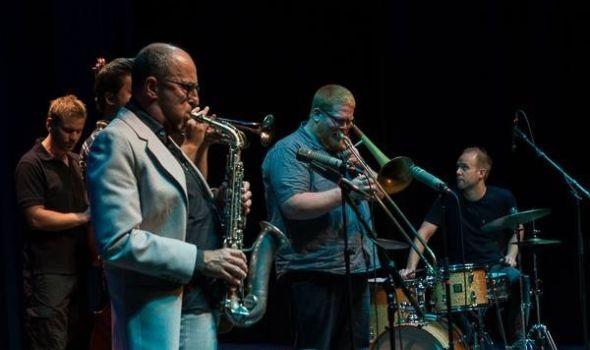 Počinje džez festival: Tri dana kvalitetnog programa u Kragujevcu