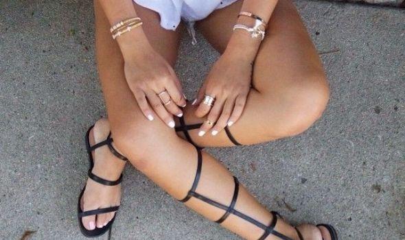 9 modela cipela koje bi svaka žena trebalo da ima
