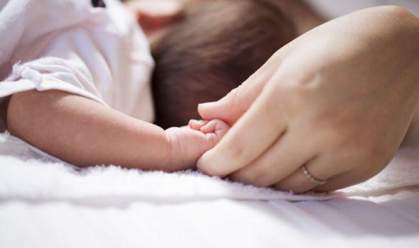 Za prvorođenu bebu u 2021. od grada 100.000