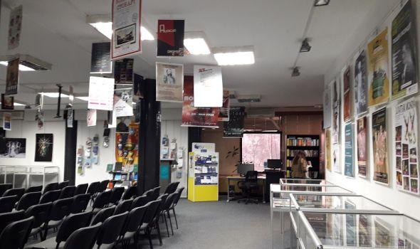 "Promocija knjige ""Bogoslovlje Dostojevskog"" Stevana Stefanovića"