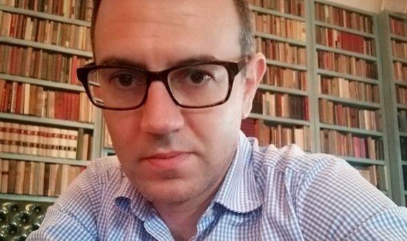 Stojadinovićeva analiza: Nikolić i Dašić koriste GIK u kojoj imaju većinu da spreče Stanojevća da se kandiduje