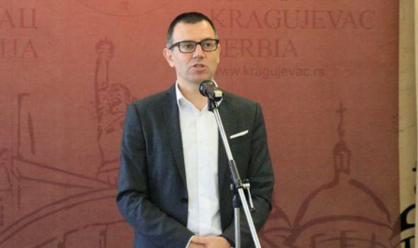 Stojadinovićeva analiza izbornih rezultata i potencijalnih koalicija