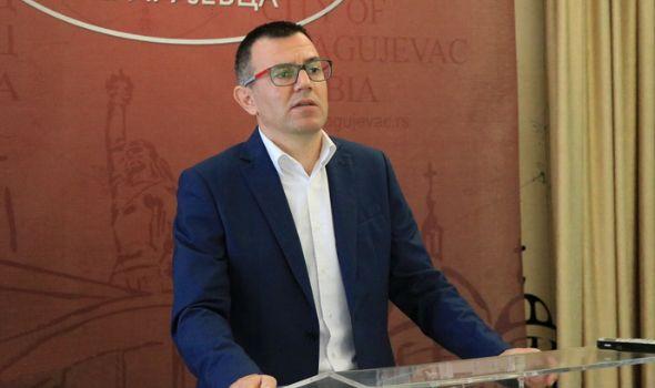Stojadinovićeva analiza: Sve boje kampanje