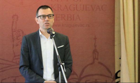 Stojadinovićeva analiza učesnika lokalnih izbora - Presek stanja