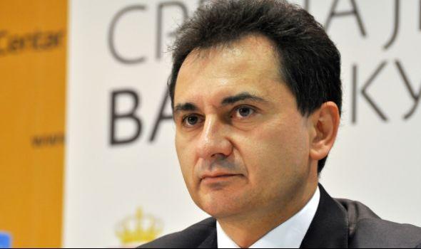 Đelić: Fiat će se verovatno spojiti sa Renoom ili Pežoom, dogovoriti sa Francuzima da se sačuvaju proizvodni pogoni u Kragujevcu