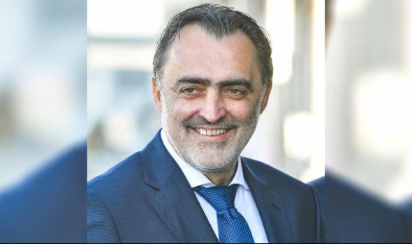 Milanović donirao opremu vrednu 5,5 miliona kragujevačkom Kliničkom centru