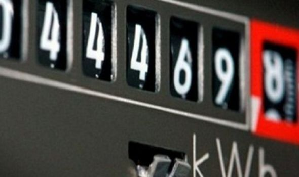 EPS pozvao građane da očitaju brojila