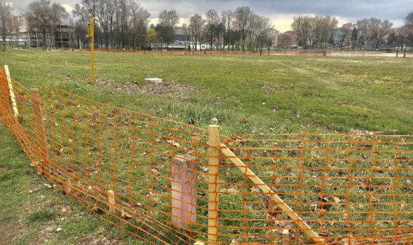 """Grad ponudio razmenu placeva investitoru na jezeru Bubanj; Oglasila se i firma """"Just naturale"""""""