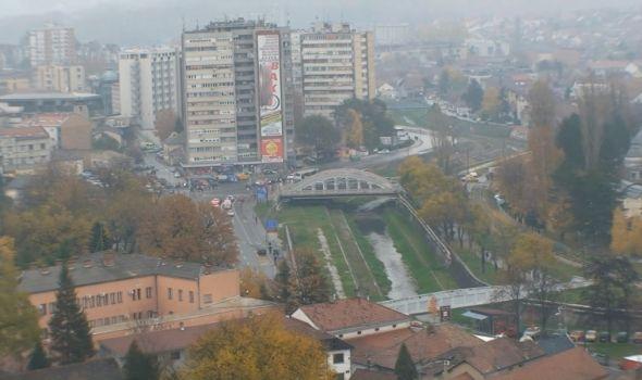Još 325 Kragujevčana zaraženo Korona virusom