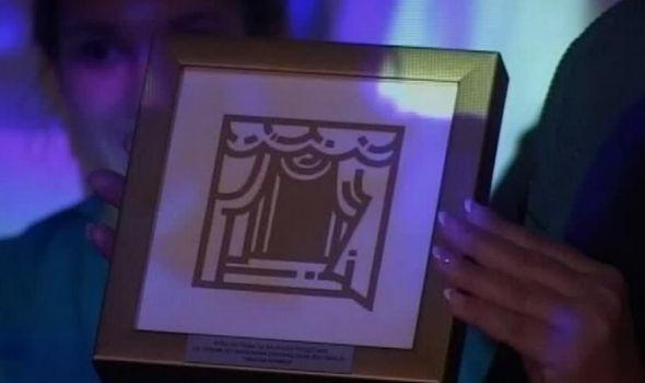 Zlatna kulisa: Najkvalitetnije amaterske pozorišne trupe regiona pred Kragujevčanima (Program)