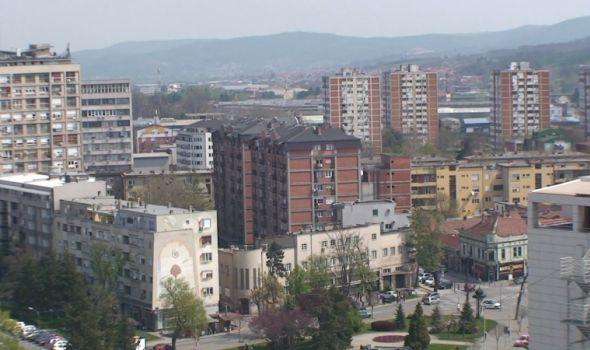 U Kragujevcu 192 nova slučaja zaraze Koronom