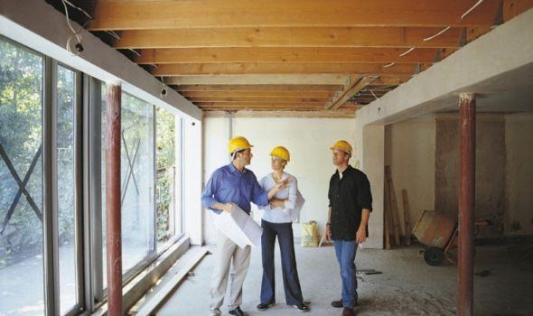 Pomoć od 6,7 miliona za kupovinu seoskih domaćinstava i građevinskog materijala