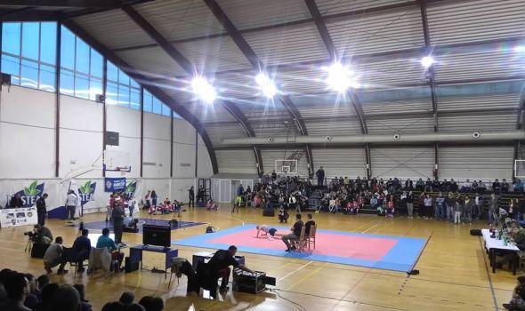Bravo! Kragujevčanin oborio Ginisov rekord u broju urađenih sklekova