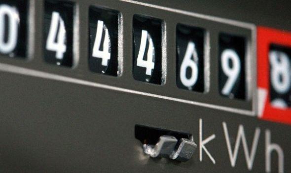 U Kragujevcu do 7 000 energetski zaštićenih kupaca