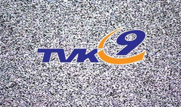 Kanal 9 ponovo na kablu