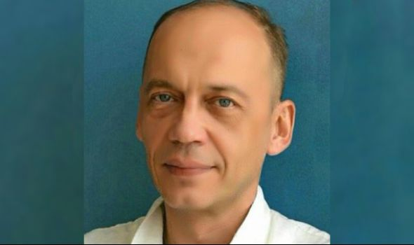 Kragujevački HIRURG UMETNIK izvadio tumor veličine BEBINE GLAVE