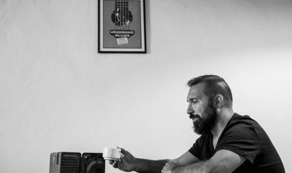 Don Antonio: Zvuk moderne Italije u SKC-u
