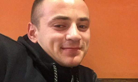 Nedelju dana Draganu Rankoviću ni traga: Ostavio potresnu poruku na Facebooku i nestao