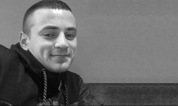 TRAGIČAN KRAJ: Dragan Ranković pronađen mrtav