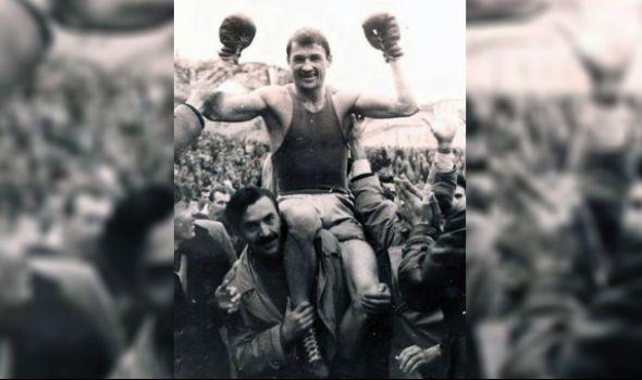 """Memorijalni turnir """"Dragoslav Jakovljević – Babea"""" u hali """"Park"""""""