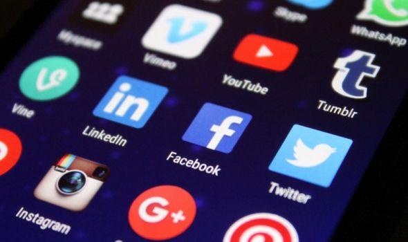 Kako da ZARADITE na društvenim mrežama, bez GUBLJENJA VREMENA!