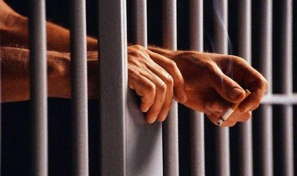 Dobio odštetu zbog duvanskog dima u zatvoru