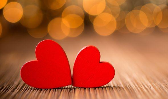 Za ljubav ne treba puno novca