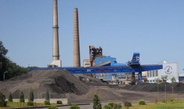 """Ekološka revolucija u Kragujevcu: """"Energetika"""" prelazi sa uglja na gas"""