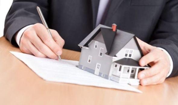 Kragujevčani prijavite na vreme imovinu, sledi kontrola