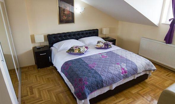 F apartmani: Luksuzan smeštaj po pristupačnim cenama (FOTO)