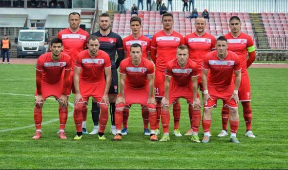 """Baraž za Super ligu Srbije: """"Radnički 1923"""" dočekuje """"Metalac"""""""
