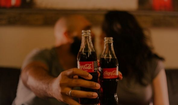 Reklamne kampanje koje smo voleli (VIDEO)