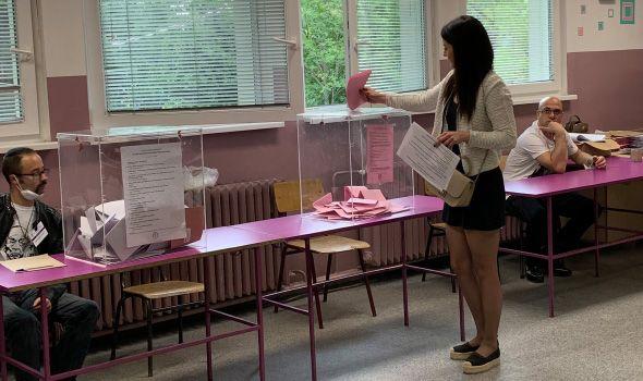 KONAČNI REZULTATI lokalnih izbora 2020: Evo ko je koliko osvojio mandata