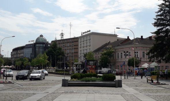 ODLUKA za Kragujevac: Kako će funkcionisati JKP, ugostiteljski objekti, prevoz, banke, trgovine, crkve, plaćanje računa...