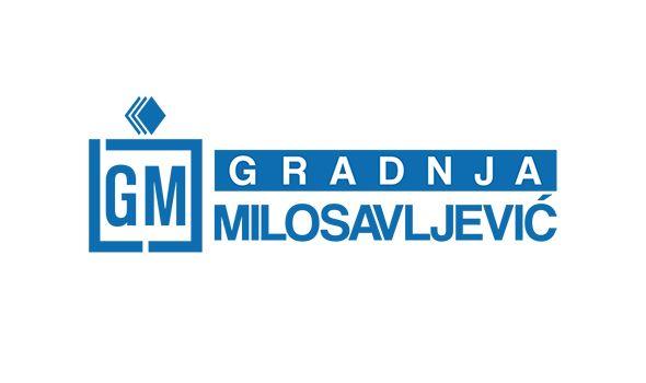 """Firmi """"Gradnja Milosavljević"""" potrebni građevinski inženjeri"""