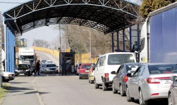 Nova relaksacija mera: Pri ulasku u Srbiju zdravstvena upozorenja, kreće testiranje na lični zahtev