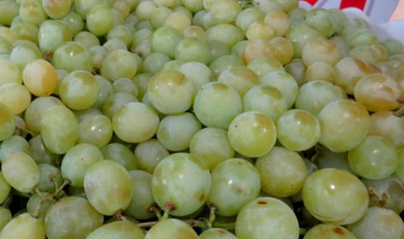 Analizirane namirnice: Kakvo voće i povrće kupuju Kragujevčani?