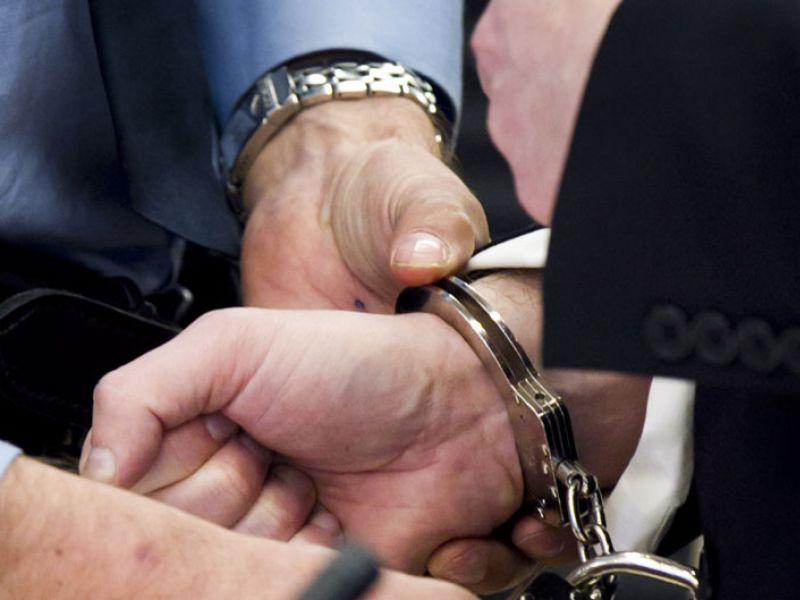 """Akcija """"Aurora"""": Uhapšeno 270 lica, u Kragujevcu 11"""