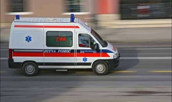 Nakon brata blizanca, oca i bake, preminuo i drugi dečak povređen u teškoj saobraćajki na auto-putu Beograd-Niš