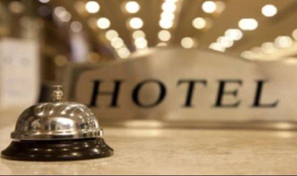 "Hotel ""Rubicon"" traži radnike"