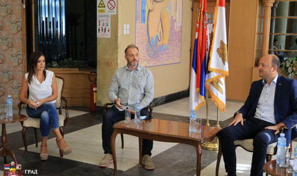 ŠIFF deo Asocijacije filmskih festivala Srbije