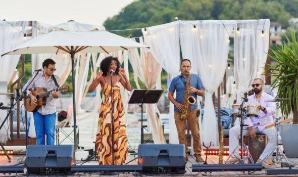Iz egzotične Havane u Woodland stiže Adilen Damera