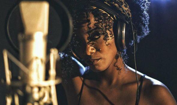 Veče kubanske i strane pop muzike: Adilen Damera u Oranici