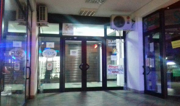 Inspekcijska kontrola: Jedan ugostiteljski objekat prekoračio radno vreme, nekoliko taksista i putnika bez maski (FOTO)