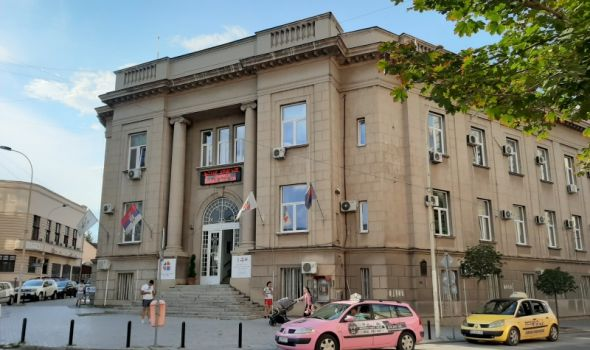 Tužilaštvo proverava nestanak više stotina seroloških testova iz kragujevačkog Instituta za javno zdravlje